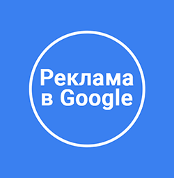 logo-small-pnn